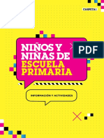 CUADERNILLO ESTUDIANTES BASICA.pdf
