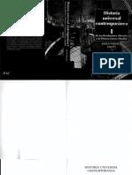 Paredes, J. Las Trasformaciones Ideológicas. Ilustración y Liberalismo (Cap1)