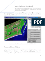 ENVI_Convertendo_Projecoes_do_Mapa_[Convert_Map_Projection].pdf