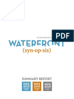 Wfs Summary Report 2010