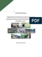 Copia de Seguridad de LINEA-De-BASE-VACUNO_Uchucarcco 2014