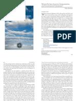 World systems analysis.pdf