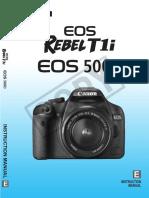 eosrti-eos500d-im-en.pdf