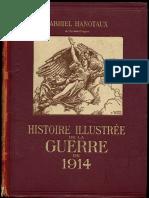 Histoire illustrée de la Guerre de 1914   03.pdf