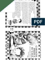 1 Año Caracol Presta su casa   Ana María Shua.pdf