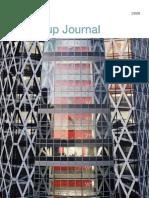Arup_Journal_2-2009.pdf