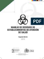 manual reas 2010.pdf