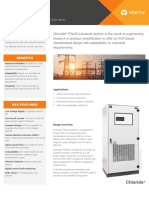 chloride-fp-40r-ds-en-gl-0616-rev6.pdf
