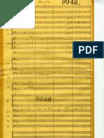old music.pdf