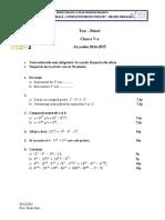 test_puteri_5.docx