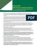 53419_globalplatformrecommendations