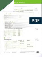 Daf-Kompakt-A1-Tests-L1-L8.pdf