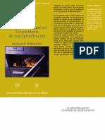 El_Capitalismo,_que_es.pdf