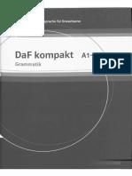 DaF_kompakt_A1_-_B1_Grammatik.pdf