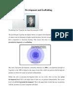 Zone of Proximal Development.docx