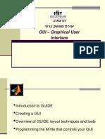 Class 4 GUI.pdf