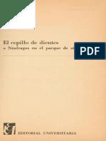 Díaz, Jorge. El cepillo de dientes.pdf