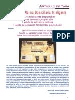 Nota Alarma Inteligente.pdf