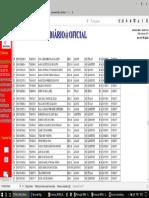 Promocao PLENO DiarioOficial13jul2017 3