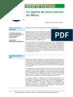 maroc_ regime_ de_ zone_ franche.pdf