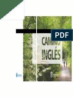 Libro Camino Ingles v2