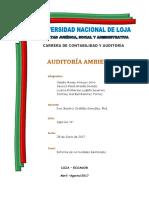 ACTIVIDADES-AMBIENTAL