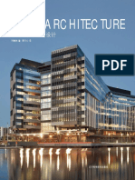 Bank Architecture.pdf