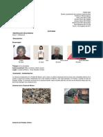 Actividad_ Diseño y Producción de Narrativas Audiovisuales