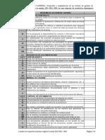 005-requisitos-sistema-gestion-calidad-norma.pdf