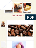 Les aliments.pptx