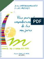 ACCION3_cuaderno1 empoderamiento.pdf
