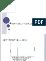 Mf 6 Sistemas Ternarios