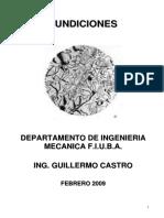 Fundiciones en arena.pdf
