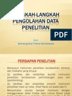 LANGKAH-LANGKAH_PENGOLAHAN_DATA_DATA_DALAM_PENELITIAN.pdf