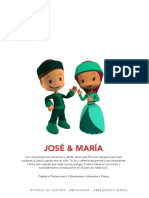 Pequenosheroes Joseymaria Copyright v52017