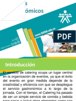 Presentacion plataforma y unidad 3.pptx