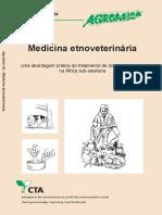 etnoveterinária.pdf