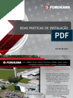 2484_TreinamentoBoasPraticasInstalacaorev082013(1).pdf