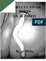 Tutorial LISERGIA MARZO 2013.pdf