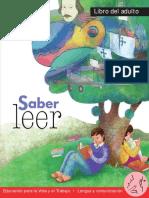 1_SL_libro.pdf