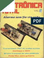 ET006