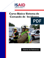 CBSC-incidente.pdf