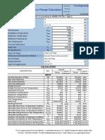 ANCOR_FLANGES_ASME_VIII.pdf