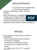 Materiales Metalicos 1 (1)