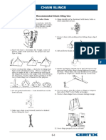 chain-and-chain-fittings.pdf