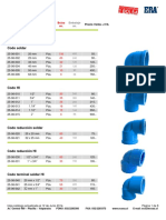 Era--Fittings PVC.pdf