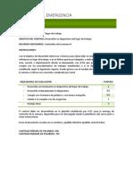 08_ControlA_Gestion de las Emergencias.pdf