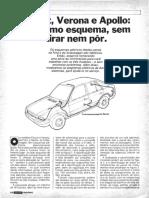 Esquema_eletrico_mk4.pdf