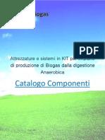 Enertec Biogas Catalogo_attrezzature per impianti biogas