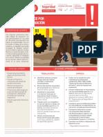 Ficha-38.pdf